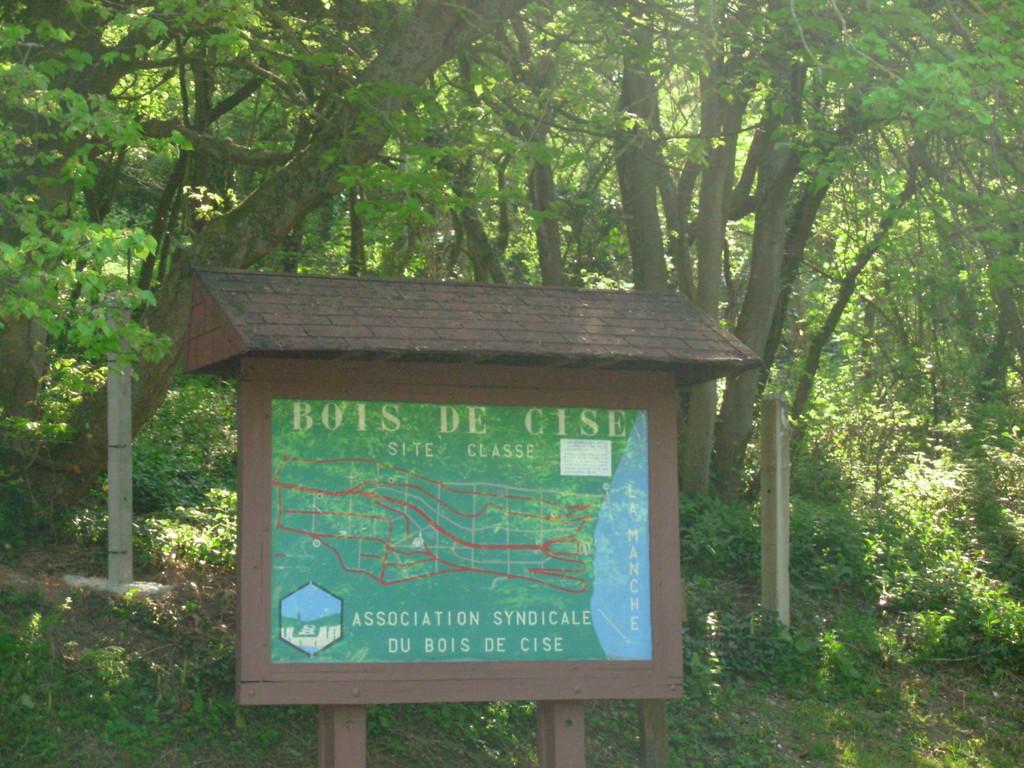 Le Bois de Cise Les Hublots Location de vacances en bord de mer Bois de Cise # Bois De Cise Hotel
