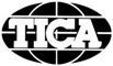 TICA登録キャッテリーです。