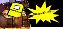 diktat-truhe-manfred-selzer