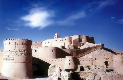 Province Khuzestan