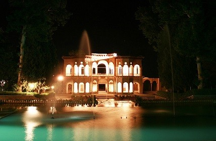 Province Kerman