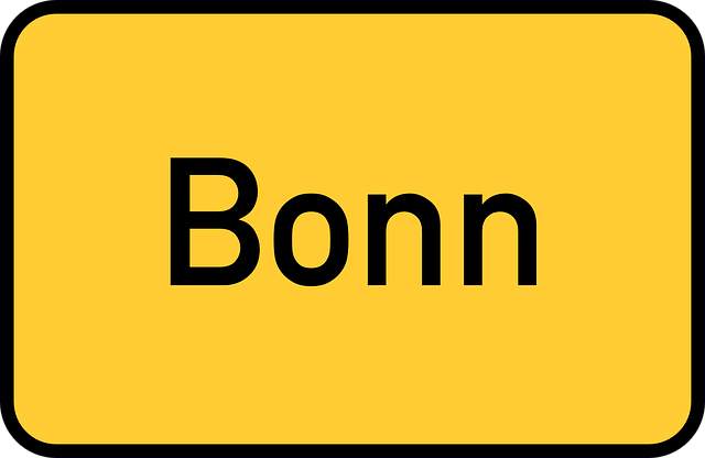 Bonn - Germany