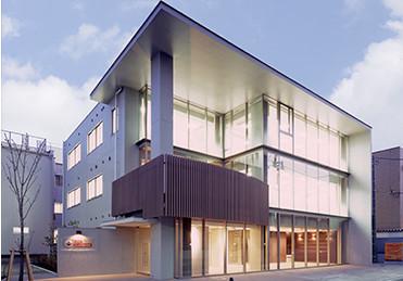 학교법인ABK학관 ABK학관일본어학교