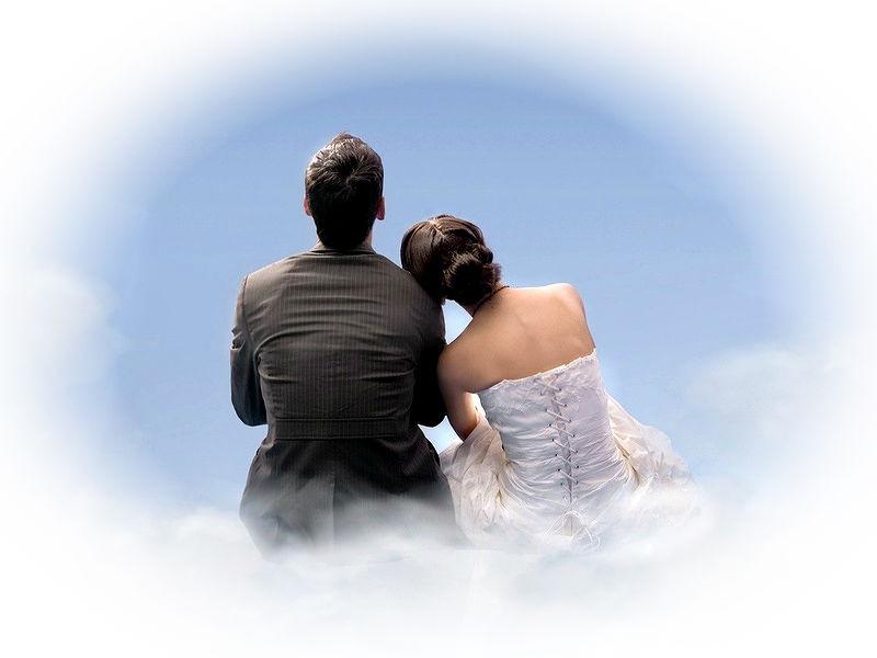 После развода отношения не складываются