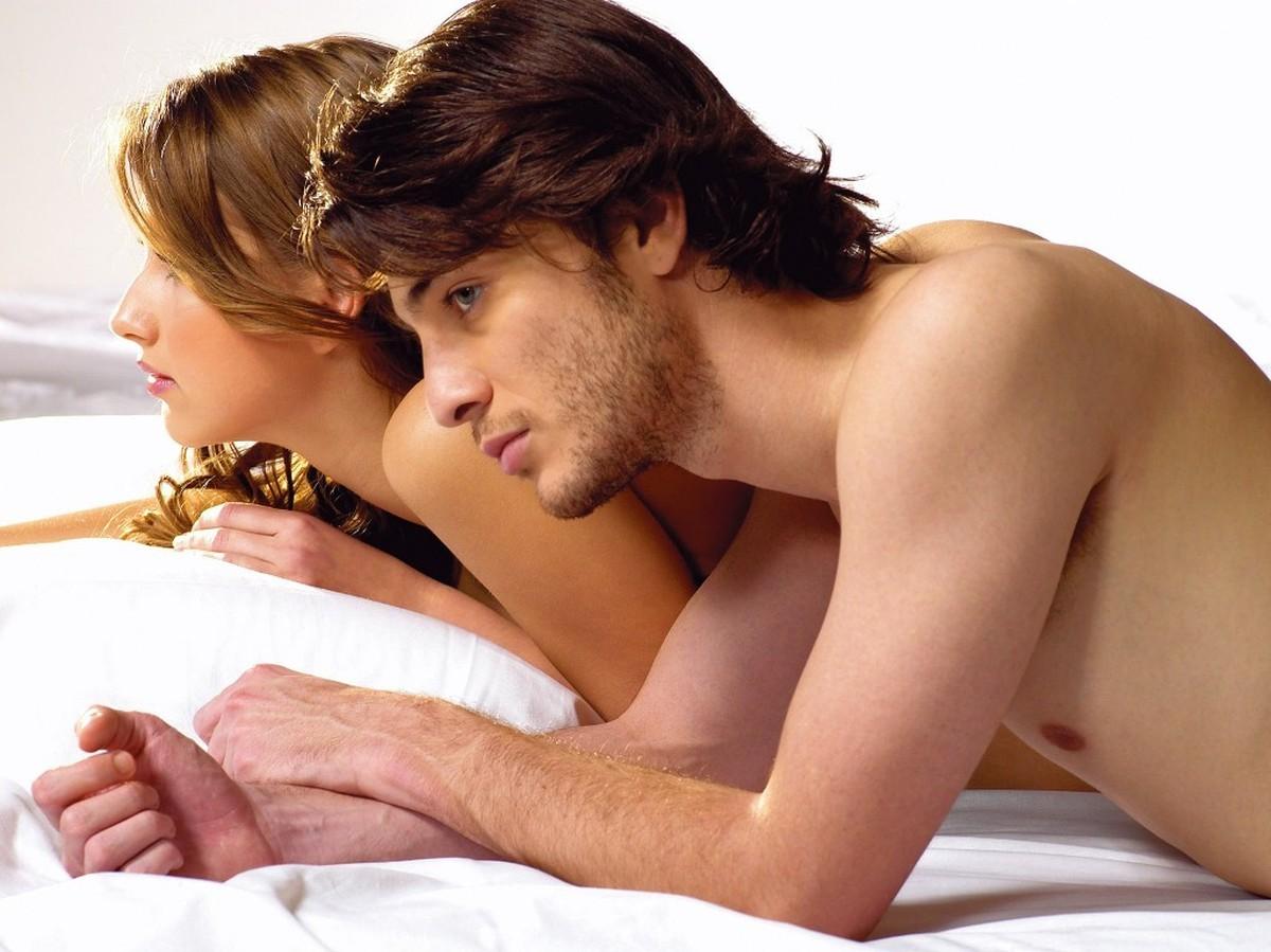 Урок правильно секса, Уроки секса: видео на Дойки. Смотреть порно уроки 17 фотография