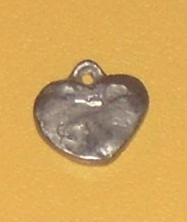 heart broken,pendant
