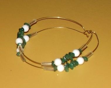 sourse,bracelet,gold-auric,mexid media