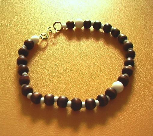 the temptation,bracelet