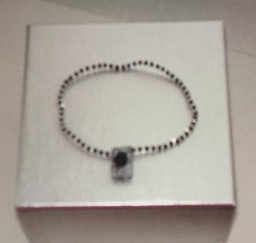instant,bracelet