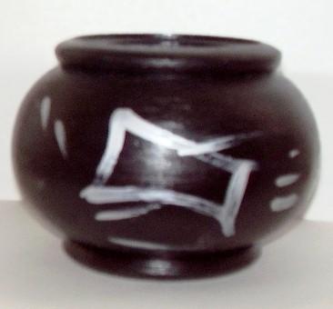 Power,vase