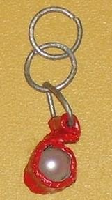 fixation,pendant,pearls,metals