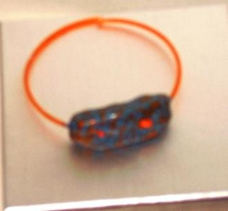 filone,bracelet