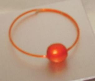 Arden,bracelet,mixed media
