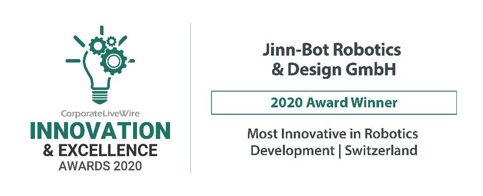 EU Jinn-Bot