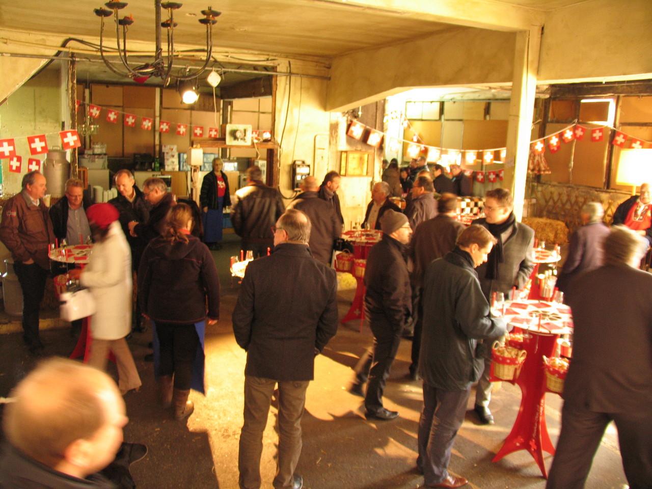 www.fondue-bar.ch