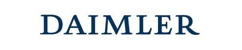 Daimler: Mercedes-Benz Werk Gaggenau