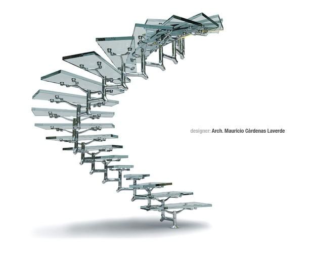 faraone, scale, ninfa, canopy, linea, maior, balcone, cruise, фараоне, ограждение, ограждения, лестницы, козырьки, фасады, стеклянные, маршевая, винтовые, нинфа, майор, линеа, безопасность, альфа-дизайн, scala, NINFA-S, MISTRAL, ESSENZA, IMPERIALE
