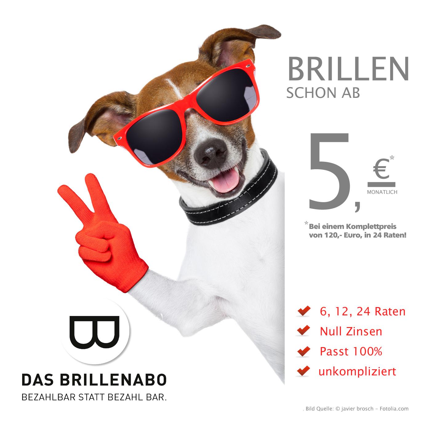 überlegene Materialien Farbbrillanz berühmte Designermarke Ratenzahlung - Optik-Sander Halle