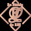 Logo Féerie Lili décoratrice organisatrice de mariages