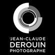 Logo JC Derouin Photographe