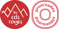 Logo producteur local Prom'nades gourmandes