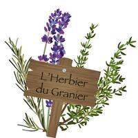 L'herbier du Granier Bassens