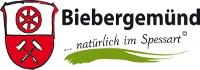 www.biebergemuend.de