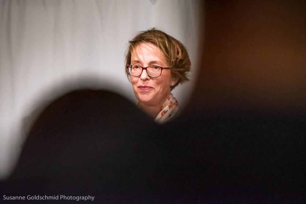 Martina Kamm (Face Migration)