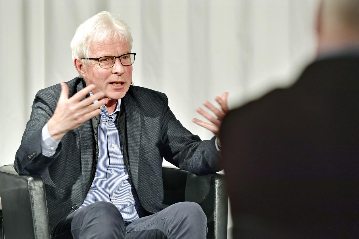 Willi Egloff (Rechtsanwalt)