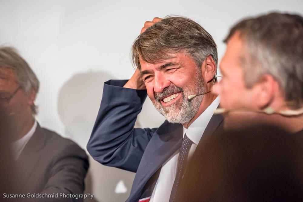 Alec von Graffenried (Stadtpräsident Bern)