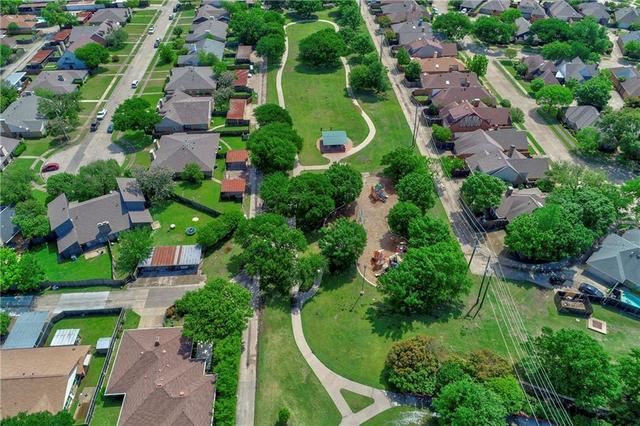 Advantis Home Inspection, Richardson Texas
