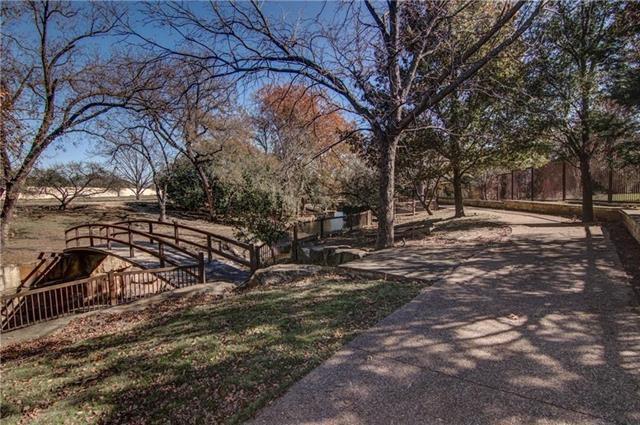 Advantis Home Inspection, Plano Texas