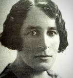 Willa Muir