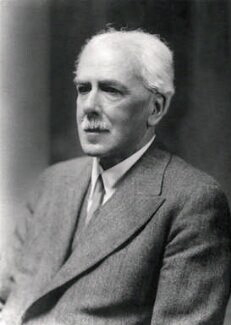 Francis Macdonald Cornford