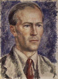 G. D. H. Cole