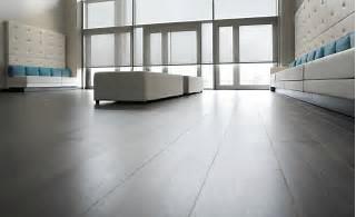 Fußböden, Fußbodenverlegung