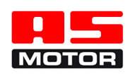 Logo AS Motor