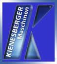 Logo Kienesberger