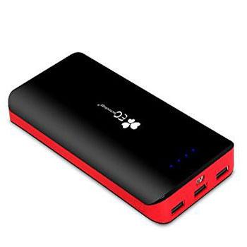 Excellent Battery Pack - buy it now - Dante Harker