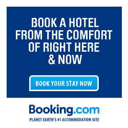 Booking.com book your trip here