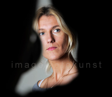 ©Mathias Richter, Fotokurs Porträt- und Lichtgestaltung