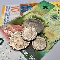 wird man in Zukunft noch mit Bargeld zahlen können?