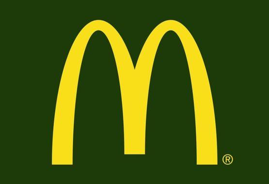 Mac Donald