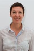 Isabelle Lazzarotto