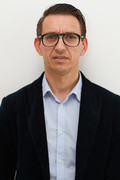 Pascal Olek