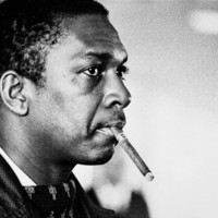 Body & Soul (Johnny Green) by John Coltrane