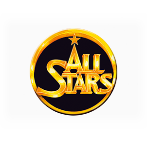 https://www.all-stars-shop.ch/