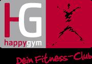 http://www.happy-gym.ch