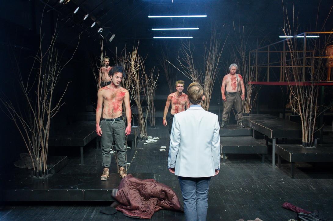 Fotonachweis Schauspielhaus-Marco Riebler