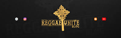 reggae united blog
